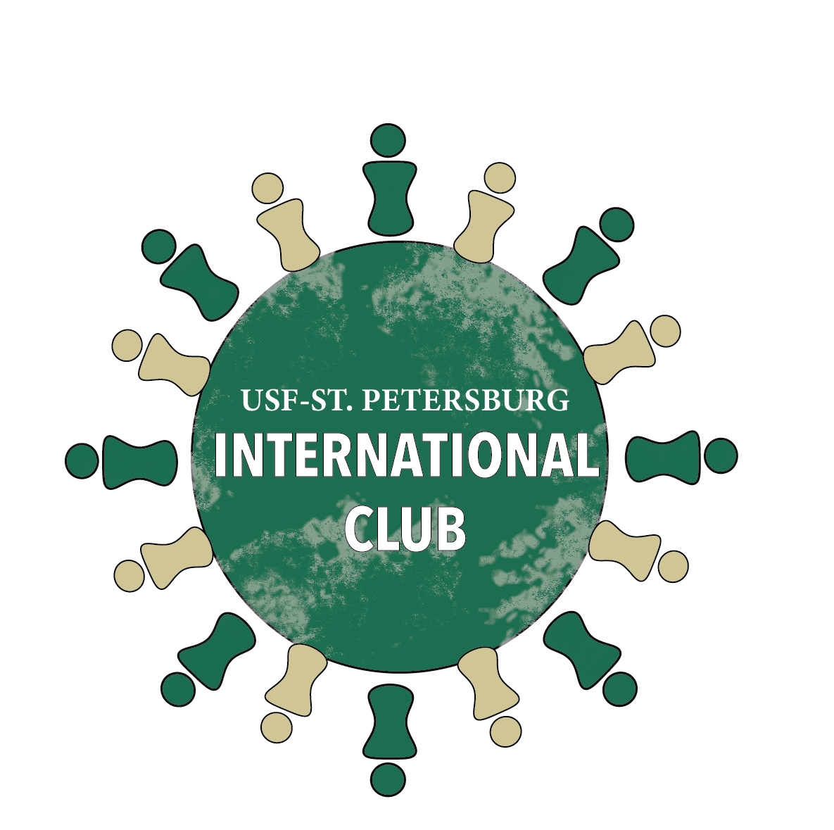 Global Initiatives – USFSP