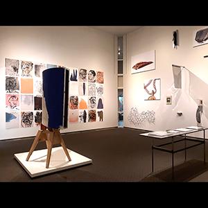 museumday_2019_WU_Cal.jpg