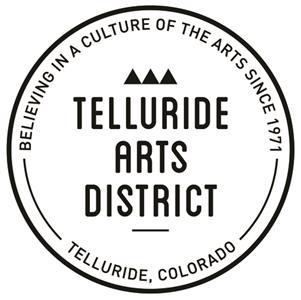 telluride-arts-logo.jpg