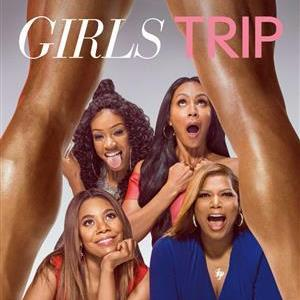 GirlsTrip_Poster1.jpg