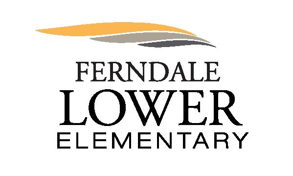 Ferndale Lower Elementary Flel No School Martin Luther King Day