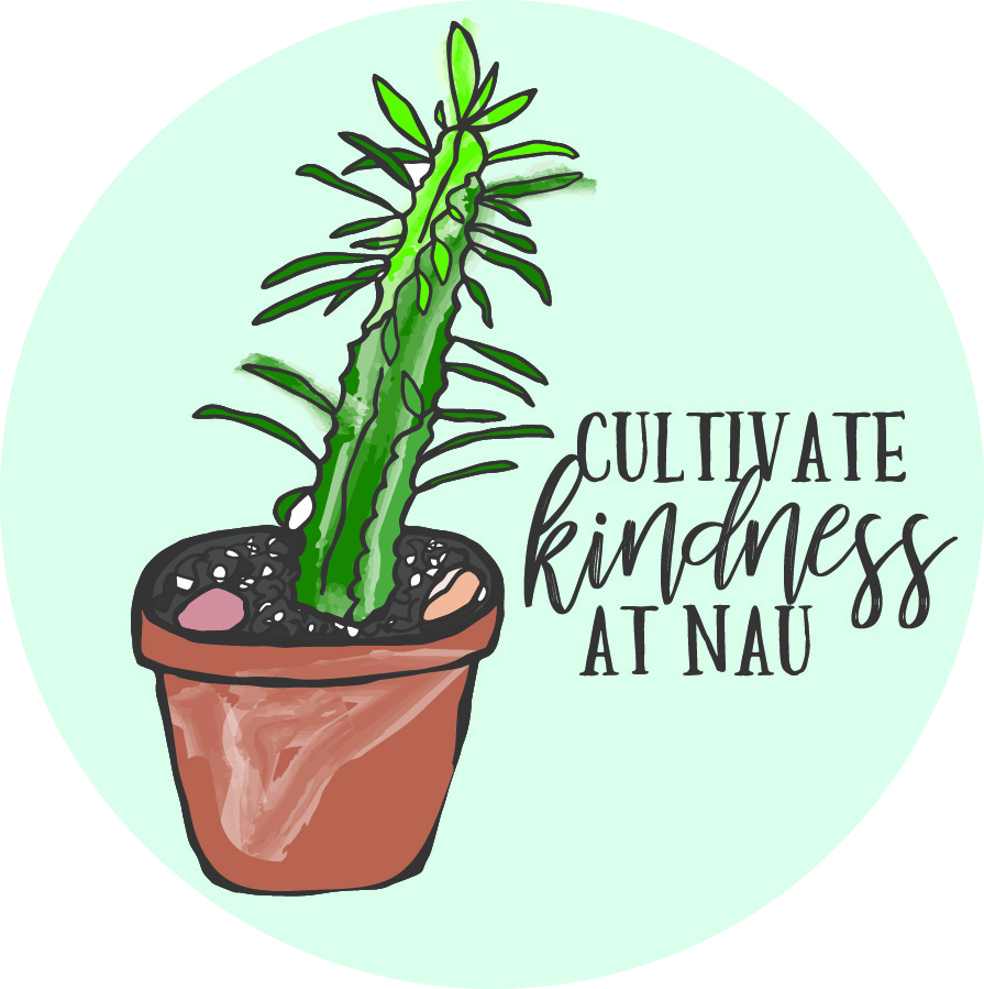 Kindness sticker.jpg