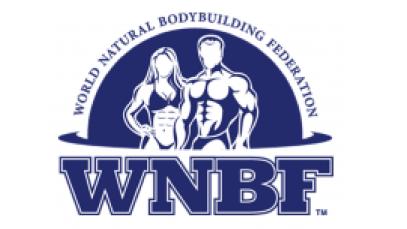 2018 WNBF Pro Extravaganza