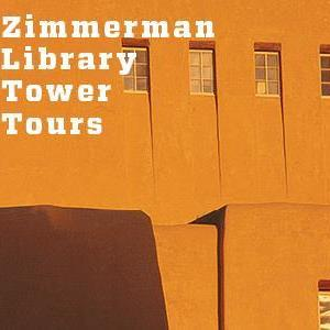 Image for: Take a Tour of Zimmerman Tower