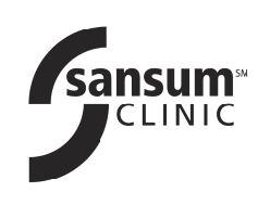 Sansum Clinic