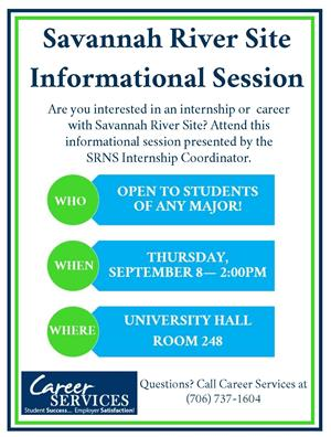 SRS Info Session Flyer.jpg