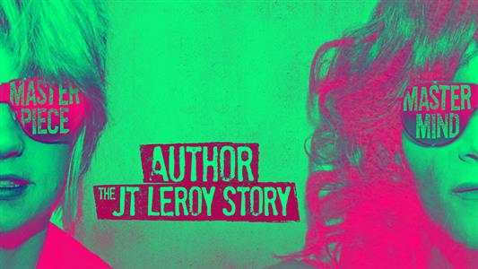 JT LeRoy Story.jpg