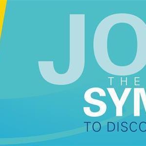 0123_377834_2020 symposium_header.jpg