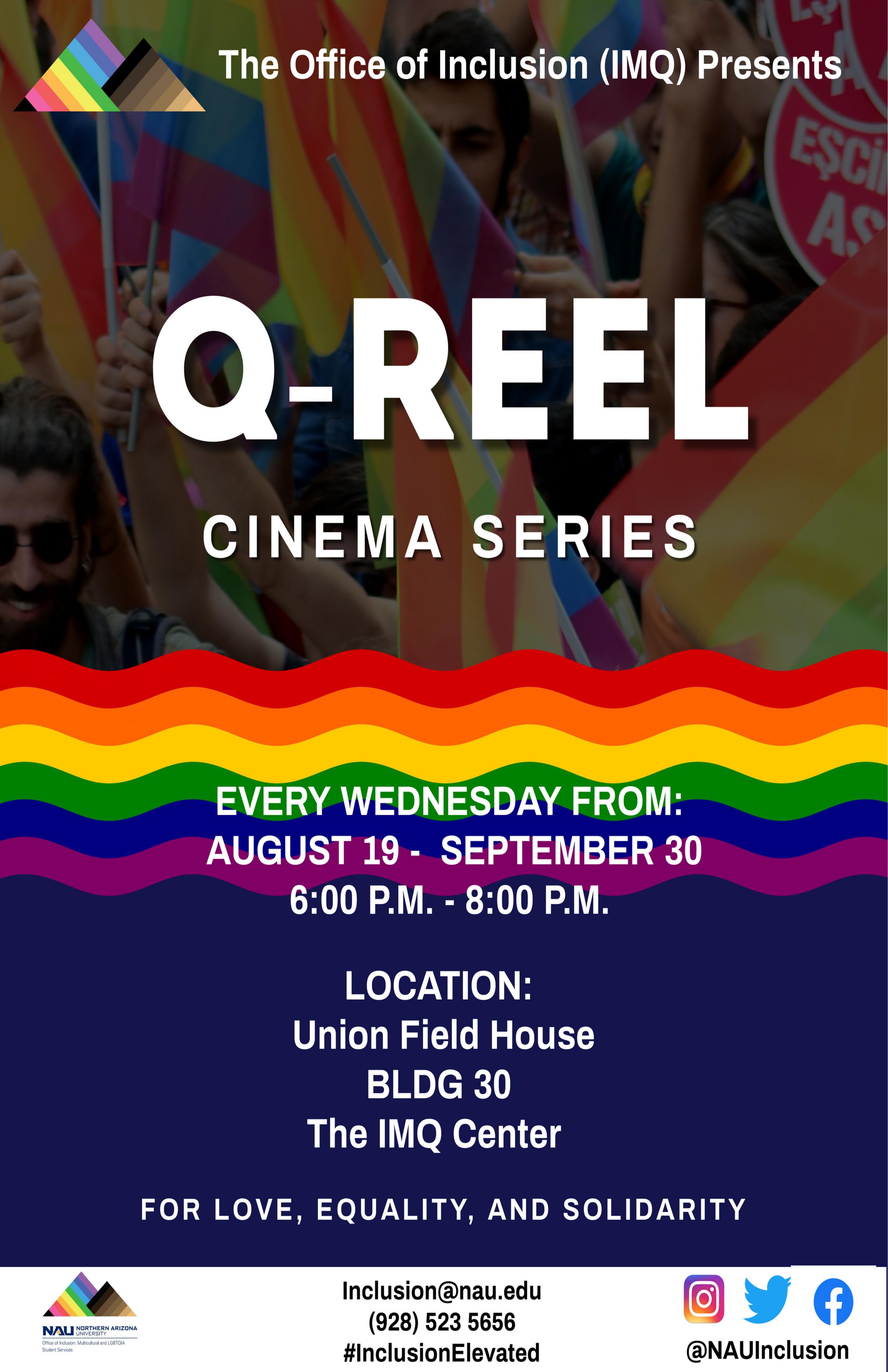 Q Reel Cinema Series 11 x 17.jpg
