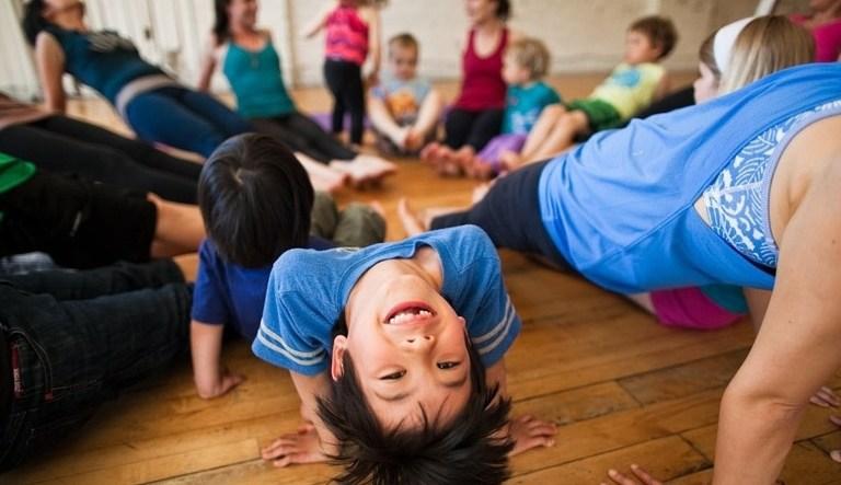 family-yoga-kid-smile-1.jpg