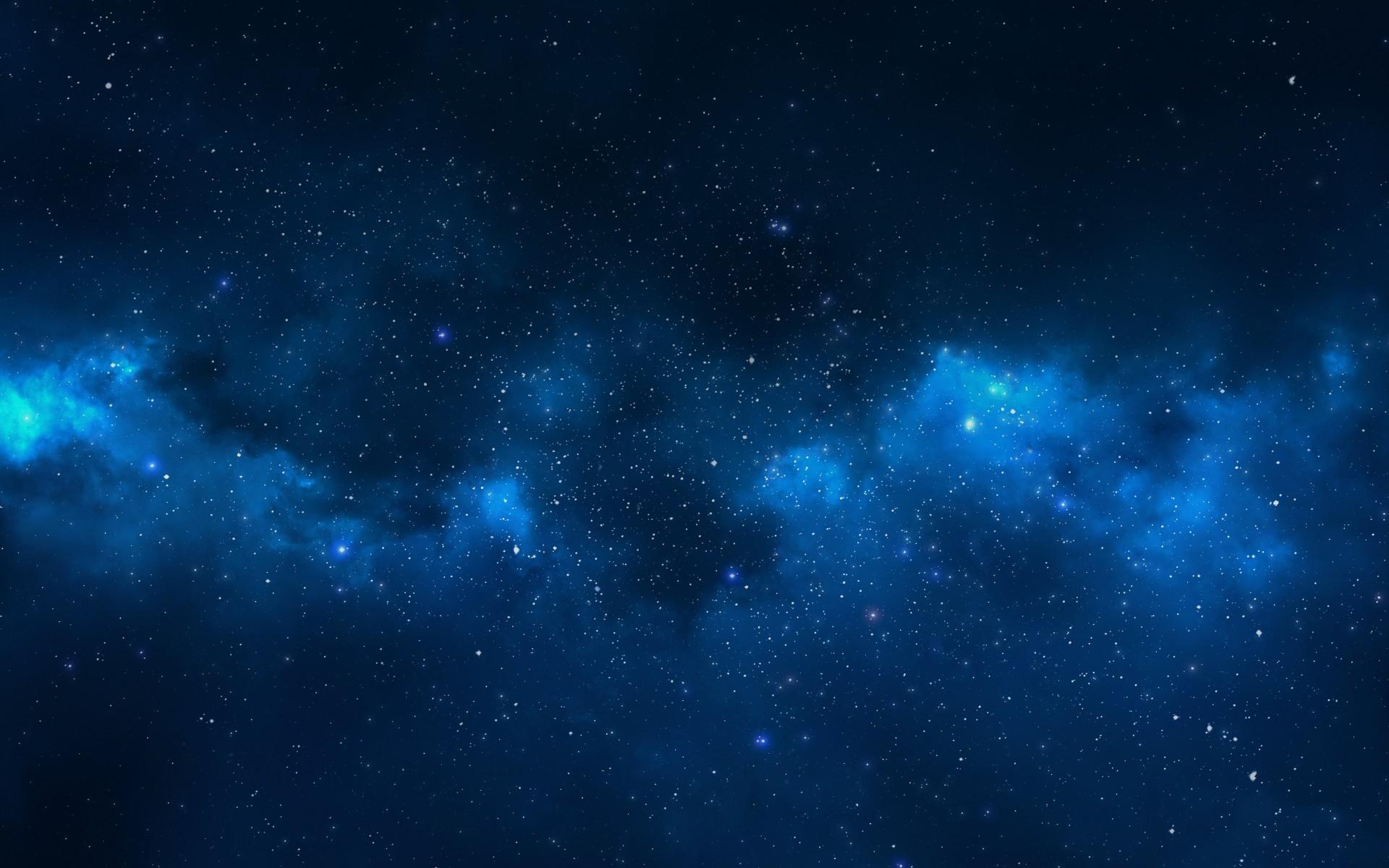 night-sky-hd-wallpaper.jpg