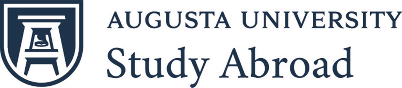 AugustaUniversity_StudyAbroad (002).jpg