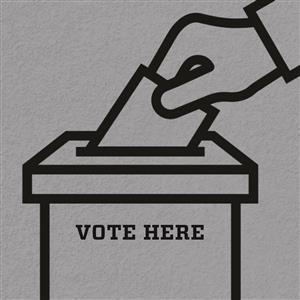 Image for: Student Government Elections