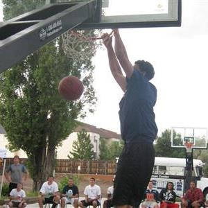 5 dunk-contest.jpg