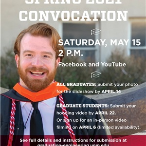 Spring 2021 Convocation flier.png
