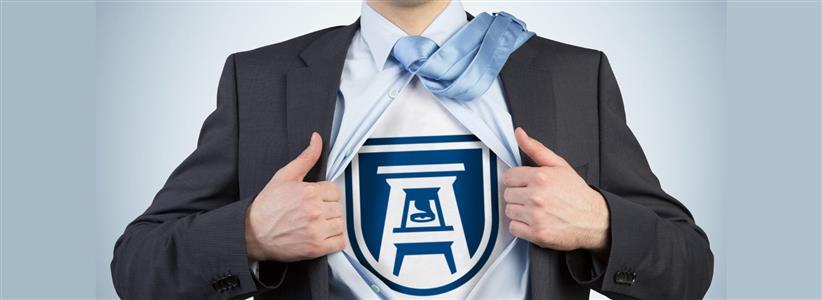 mba_au_logo.jpg