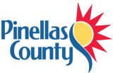 Pinellas County FL Calendar