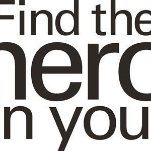 Find The Hero In You Logo.jpg