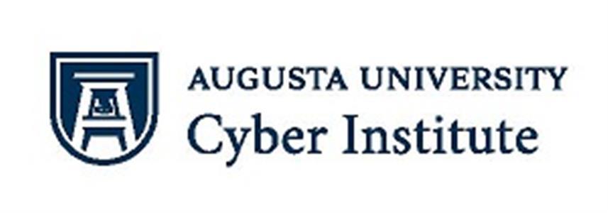 AugustaUniversity_CenterInstitute_Cyber_CMYK.jpg