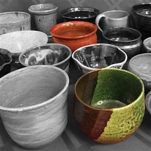 Soup-R Bowl.jpg