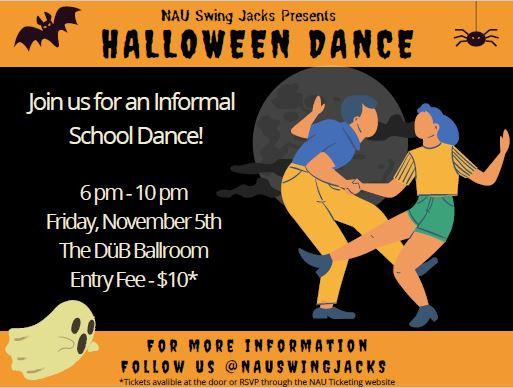 dance club.JPG
