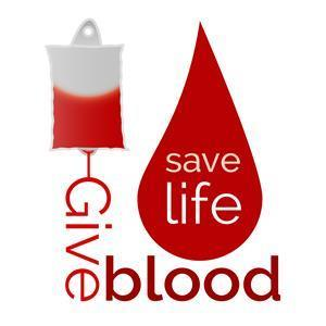 Image for: Spring Blood Drive - ASUNM Community Experience