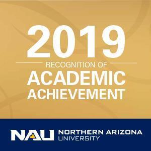 2019 Recognition of Academic Achievement Web Ad.jpg