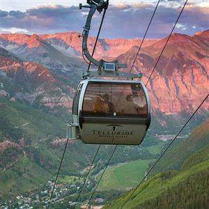 gondola-opening-day.jpg