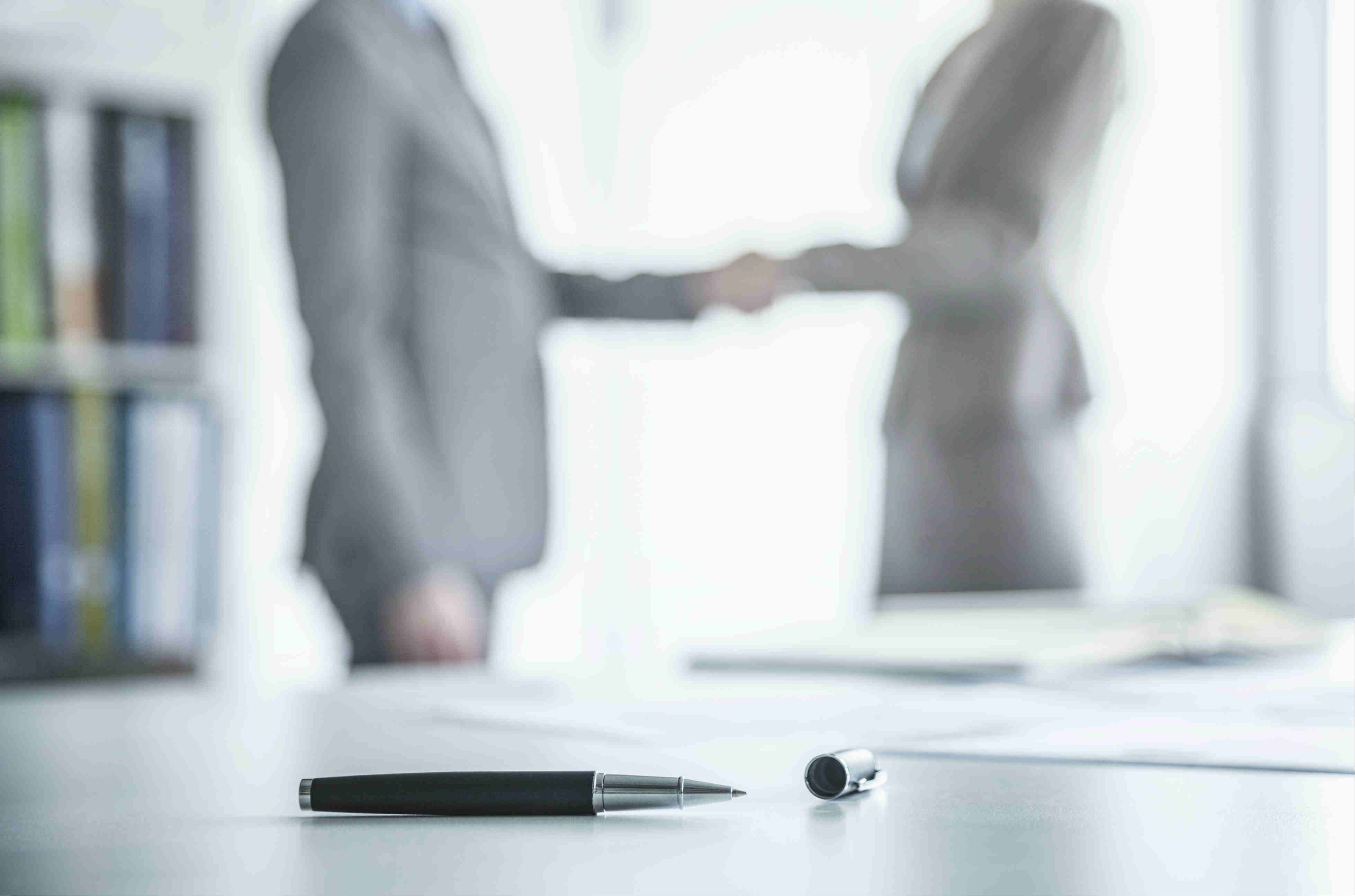 Conclusion Choosing A Legal Consultant