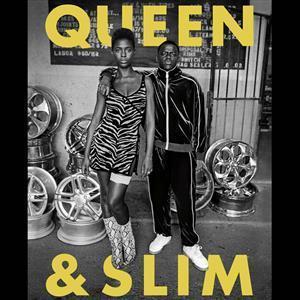 Queen and Slim.jpg