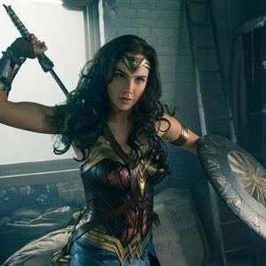 WonderWoman_Still3.jpg
