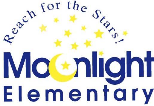 Moonlight Elementary