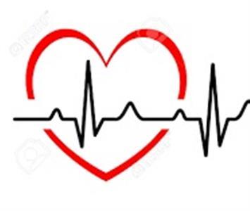 lvhn education cardiac rhythm interpretation workshop ekg clipart black and white ekg clipart border
