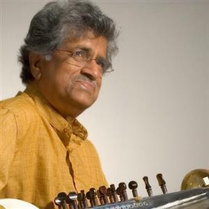 20-04-27 Hindustani Classical Music.jpg