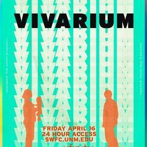 vivarium_screen.jpg