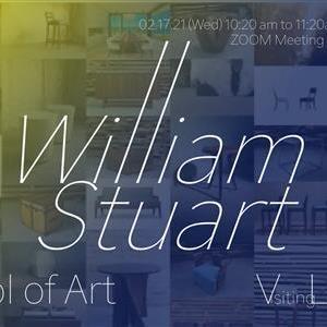William Stuart2-01.jpeg