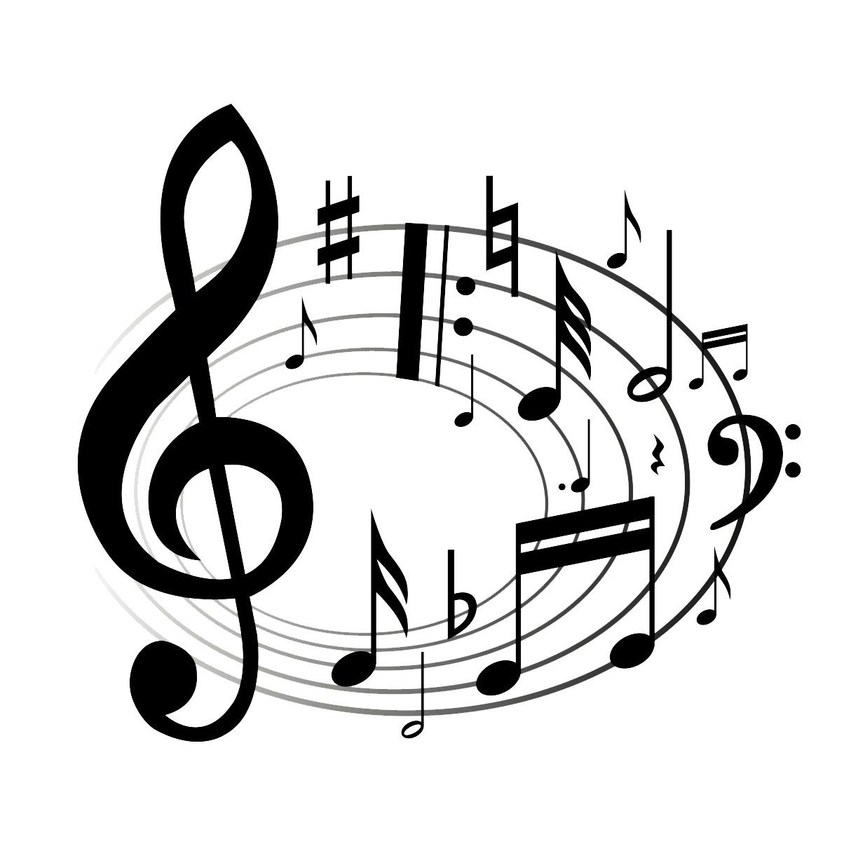 Nau events nau winter festival of choirs nau school of music voltagebd Images