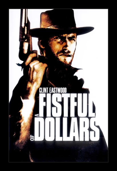 Fistful 1.png