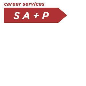 Image for: UNM SA+P Career Services Presents