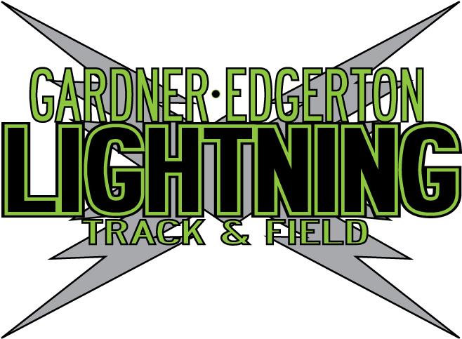 GEYCP - GE Lighting Track & Field Practice -- Junior Practice