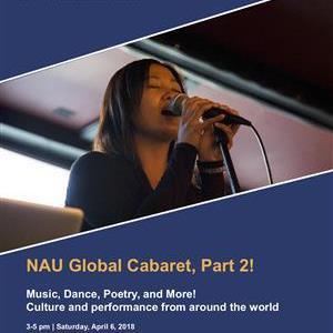 Global Cabaret Poster April 2019.jpg