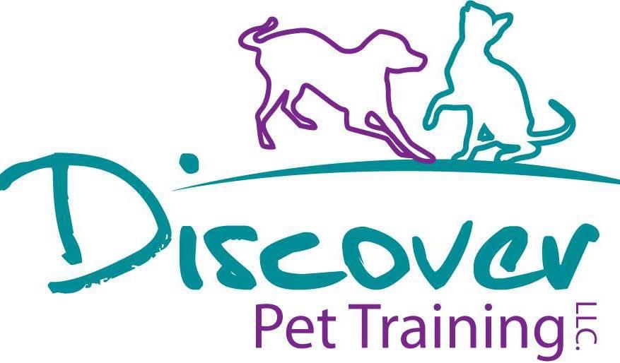 American Kennel Club - CGC Testing at Sip 'N Snip Event