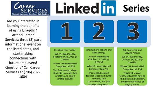 LinkedIn Series Flyer Update.jpg