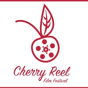 cherryreel.png