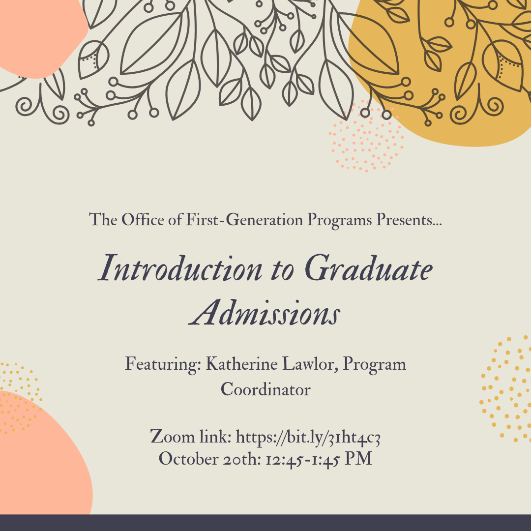 Graduate Admissions.png