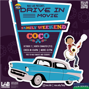 Drive-In Movie_social.png