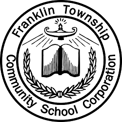 Franklin Township Community Schools