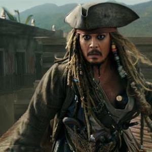 Pirates_Still1.jpg