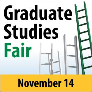 GradStudiesFair-Nov14_ADC-Newsletter_300x300px (1).jpg