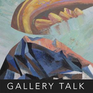 lucinda-parker-gallery talk-wu-cal.jpg